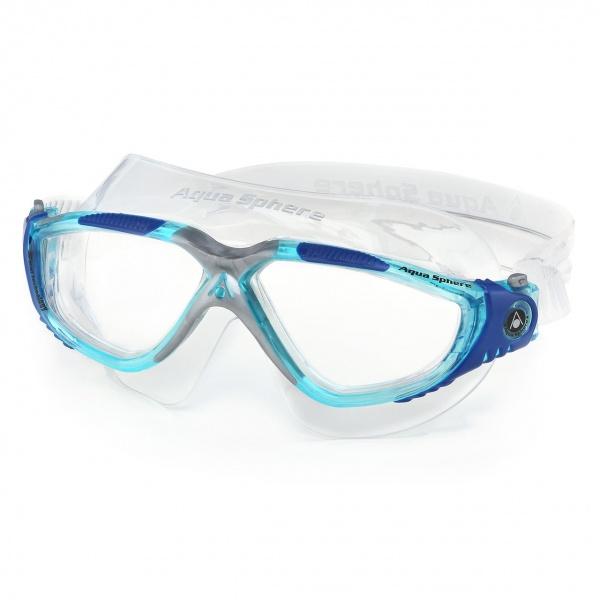 عینک شنا آکوا اسفیر مدل vista