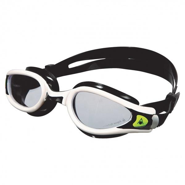 عینک شنا kaiman Exo لنز شفاف