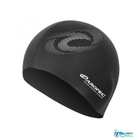 کلاه شنا Aropec Silicone