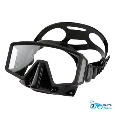ماسک غواصی آکواتک مدل MK355