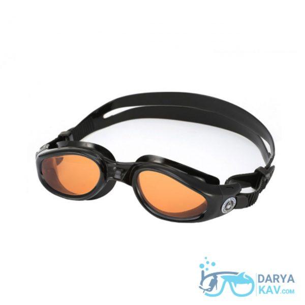 عینک شنا Kaiman لنز کهربایی