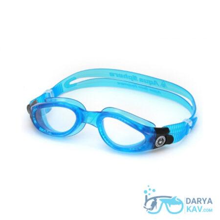 عینک شنا Kaiman