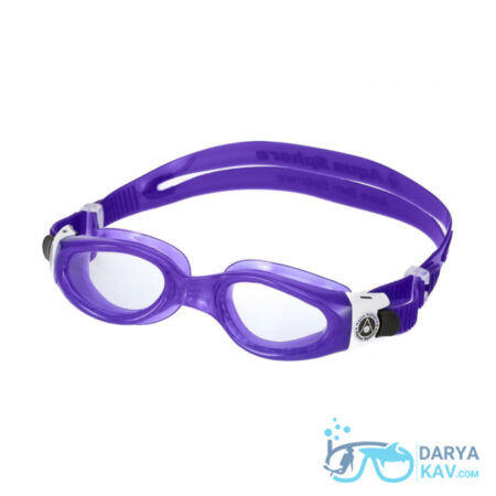 عینک شنا Kaiman Ladies