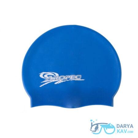 کلاه شنا Child Silicone