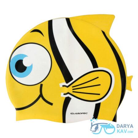 کلاه شنا Clown Fish