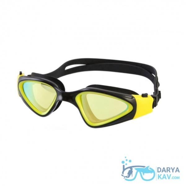 عینک شنا Condor