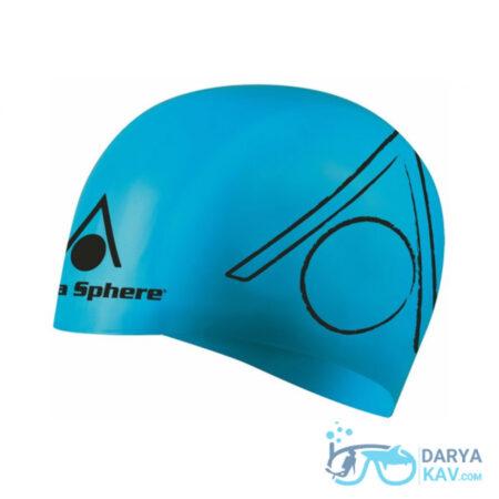کلاه شنا Tri Cap