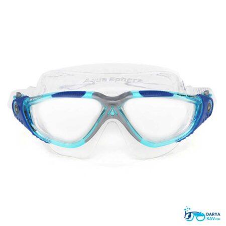 عینک شنا Aqua Sphere Vista