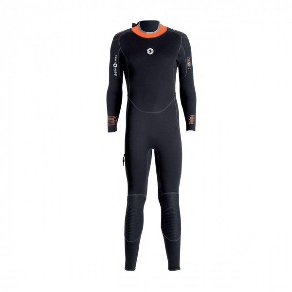 لباس غواصی Jumpsuit