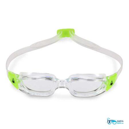 عینک شنا کودکان Aqua Sphere Kameleon Junior