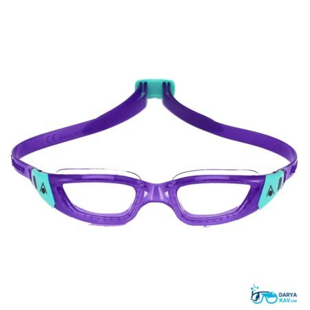 عینک شنا زنانه Aqua Sphere Kameleon Ladies