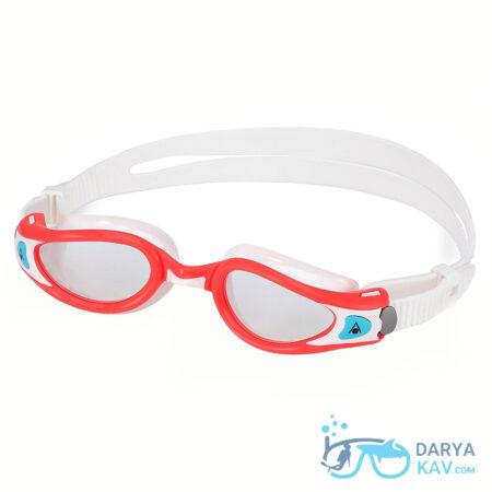 عینک شنا زنانه Kaiman Exo Ladies