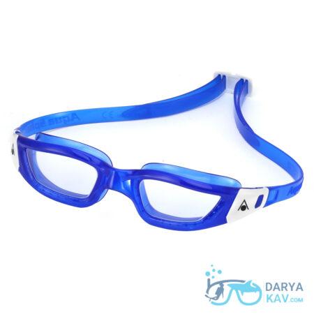 عینک شنا Kameleon لنز شفاف