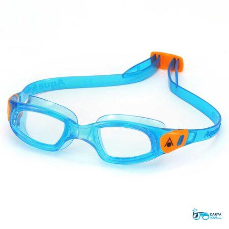 عینک شنا بچگانه Aqua Sphere Kameleon Kid