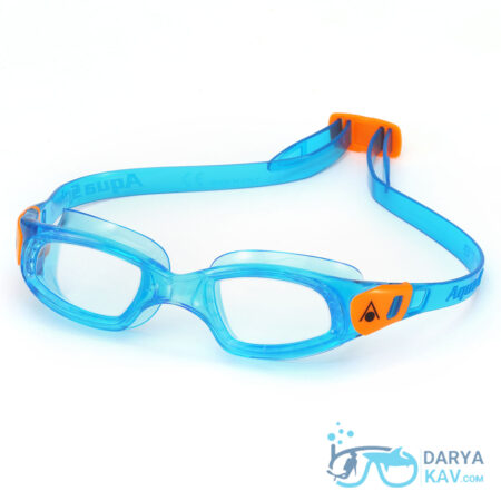 عینک شنا Kameleon Kid