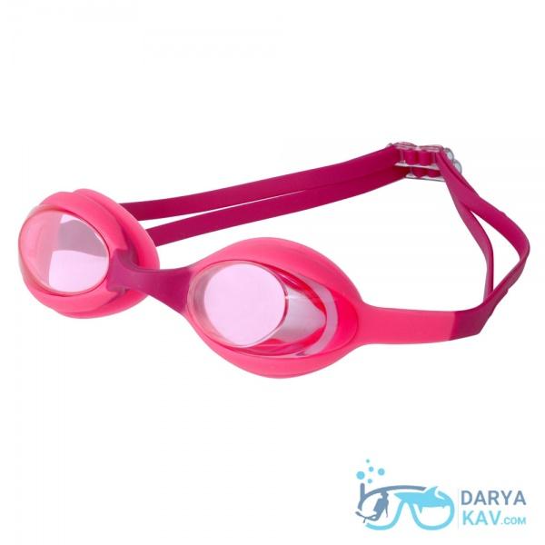 عینک شنا Child Strobe
