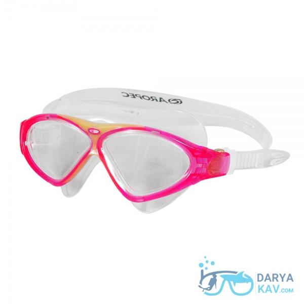 عینک شنا Da Vinci