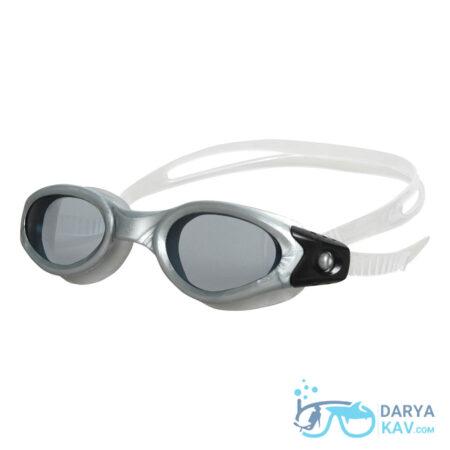 عینک شنا Great White Shark