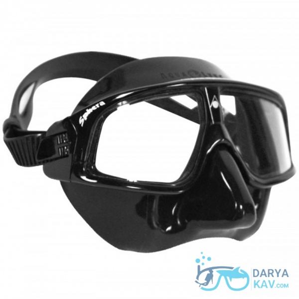 ماسک غواصی Sphera