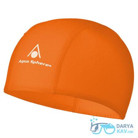 کلاه شنا Aqua Fit