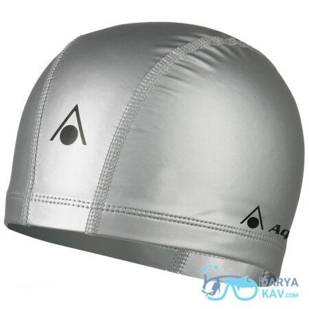 کلاه شنا Aqua Speed