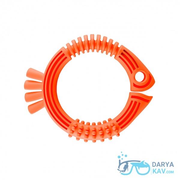 حلقه شیرجه Dive Rings