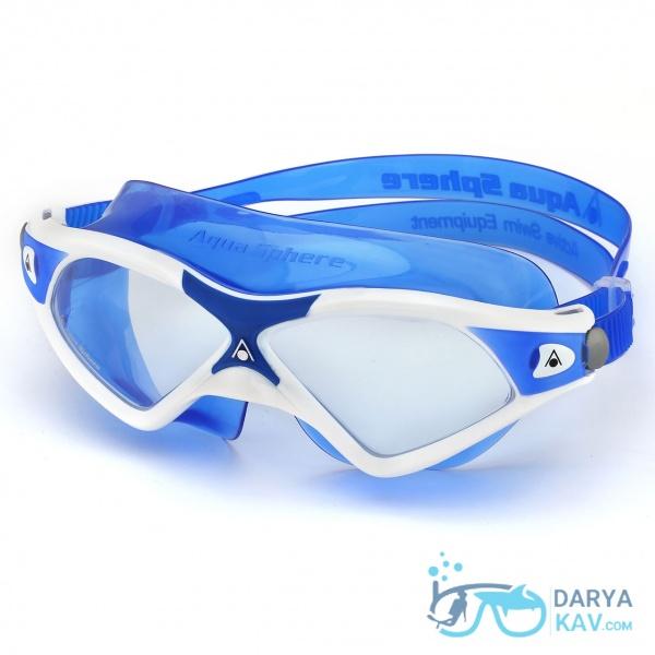 عینک شنا Seal XP2 لنز شفاف