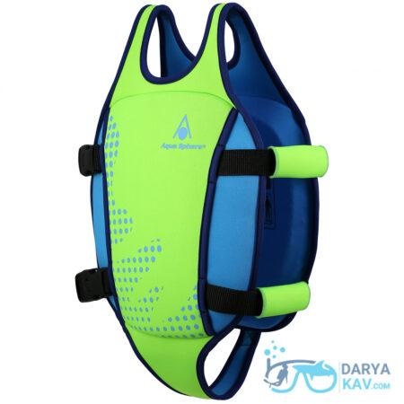 جلیقه آموزشی شنا Swim Vest