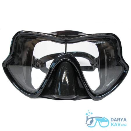 ماسک غواصی MK600