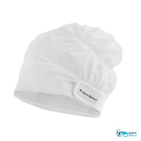 کلاه شنا Aqua Sphere Aqua Comfort