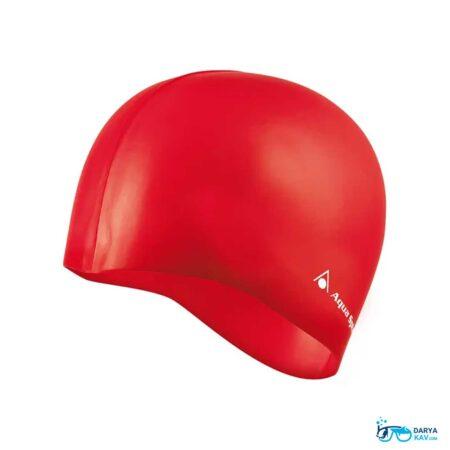 کلاه شنا Aqua Sphere Classic Silicone