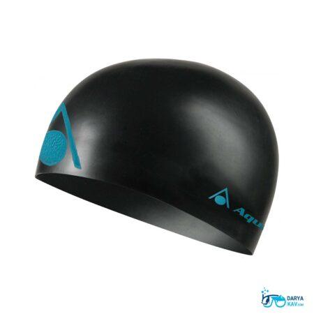 کلاه شنا Aqua Sphere Energize
