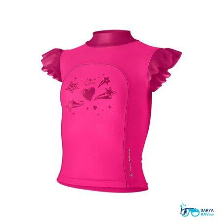 لباس ورزشی دخترانه Aqua Sphere Kaylee