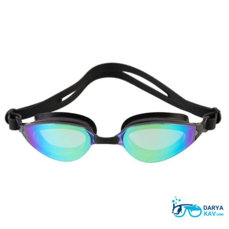 عینک شنا Aropec faraday