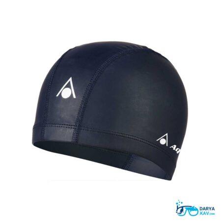 کلاه شنا Aqua Sphere Aqua Speed