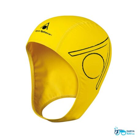 کلاه شنا Aqua Sphere Speed Plus