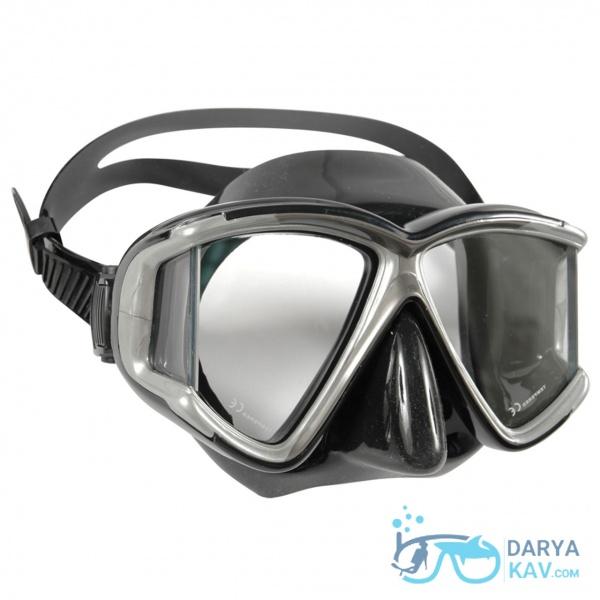 ماسک غواصی admiral