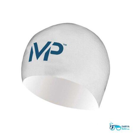 کلاه شنا مسابقاتی MP Race