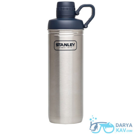 بطری آّب steel water bottle