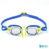 عینک شنا MP Michael Phelps Chronos