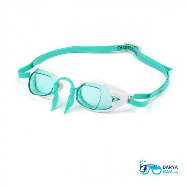 عینک شنا Chronos