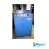 کمپرسور فشار قوی باور KAP 220
