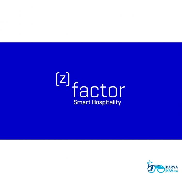 ضریب تراکم پذیری گازها یا Z فاکتور