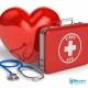 First Aid- دوره کمک های اولیه
