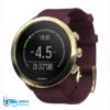 ساعت ورزشی سونتو Suunto3 fitness