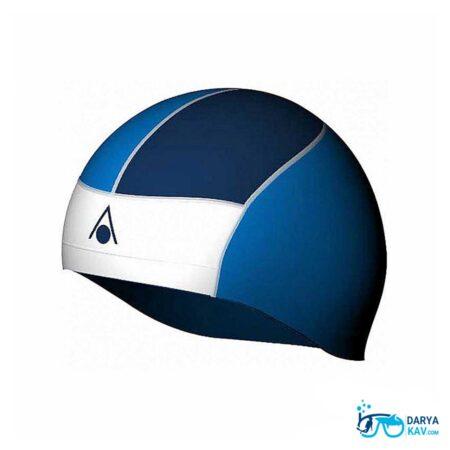 کلاه شنا Aqua Sphere Skull Cap