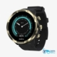 ساعت سونتو Suunto 9 Baro Gold Leather