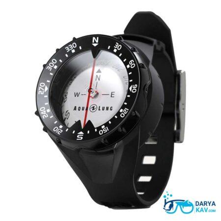 قطب نمای Aqua Lung Wrist Compass