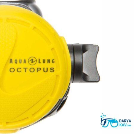اختاپوس Aqua Lung Calypso/Titan